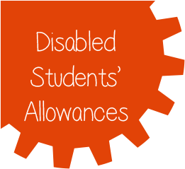 students allowance Generally, the more allowances you claim, the less tax will be withheld from each paycheck the fewer allowances claimed, the larger withholding amount, which may result in a refund listed below are the different number of allowances you can claim and how each one affects your taxes.